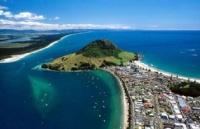 新西兰留学去哪儿?新西兰每个城市的特点优势盘点!