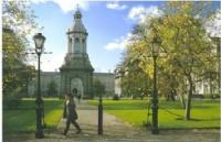 注意啦!爱尔兰国立高威大学优势专业都在这里!!