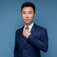 留学360首席留学顾问 刘润泽老师