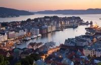 挪威经济与工商管理学院申请攻略