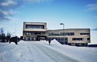 挪威留学:萨米大学学院申请指南