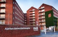 欧洲十大最美的大学校园――丹麦奥尔胡斯大学
