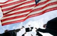 成熟+领导力+自信是你申请美国MBA留学三大法宝!