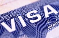 恭喜湖北S同学妈妈顺利拿到新西兰探亲签证!签证5年内有效哦