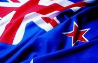 积极配合准备材料,恭喜北京Z同学顺利获得新西兰签证!