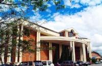 马来西亚英迪大学你所不知的优势