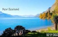新西兰大学&理工学院的区别吗?你真的知道吗?