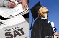 想去美国读研究生,大三这年很关键!