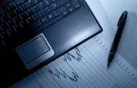 美国热门专业商业分析申请攻略