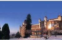 """瑞士留学:全球酒店管理大学排行榜,SEG集团荣获""""全球酒店管理大学排名榜""""第一名"""