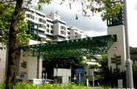 香港教育学院留学案例:早规划,早申请
