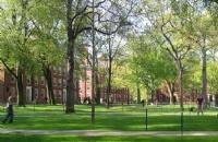美国研究生留学GPA低,怎么办?