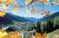 瑞士留学节省费用的技巧分享