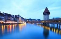 瑞士留学全额奖学金申请条件