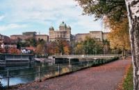 十个必知的问题助你轻松留学瑞士
