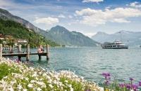 瑞士留学丨签证需要的材料分享,助你顺利通过签证