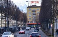 瑞士留学法语语言考试的标准