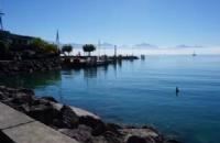 瑞士留学托福考试五点优势分享