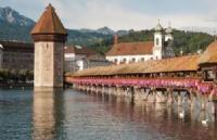 瑞士留学行前准备――女生篇分享给大家