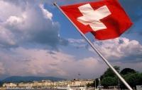 瑞士超过三分之一住房中住着独居者,孤独乃人生常态!