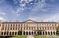 英国留学申请时,鉴别优质大学的重要指标!
