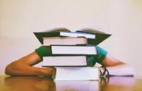 申请英国留学时,学历认证如何做?