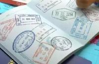 T4签证新变化,留学英国更便捷!(附最新T4学生签证申请材料清单)