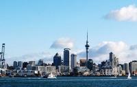 别再犹豫留学目的地啦!新西兰在等你!