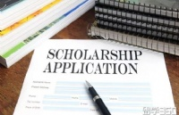 凭实力拿奖!悉尼科技大学百万奖学金等你来拿!仅限中国学生申请!