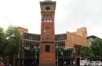 澳洲挂科率最恐怖大学排行榜,悉尼大学C位出道!