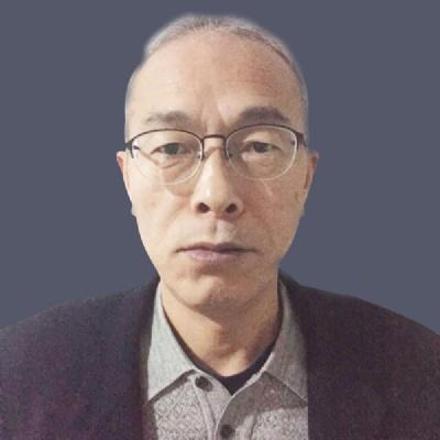成田�D昭