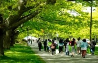 罗智文老师丨给加拿大留学新生的8条建议