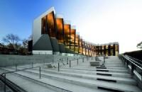 高考学生成绩申请澳洲排名NO.1的澳国立大学