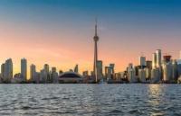 留学加拿大的奖学金种类及申请条件