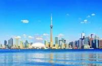 去加拿大留学后学生档案怎么办?