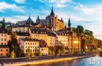 全球Top20高科技城市排行榜:加拿大篇