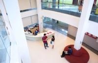 喜大普奔!PSB学院又有一所合作院校得到了中国教育部的认可!