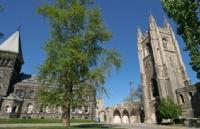 加拿大多伦多大学有哪些奖学金