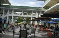 有条不紊积极准备,恭喜宣同学成功申请詹姆斯库克大学新加坡分校