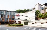 今天和新加坡PSB学院合作院校纽卡斯尔确认过眼神了吗?你将找到对的路!