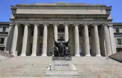 美国大学招生咨询委员会公布高校招生情况报告;明年起汉语……
