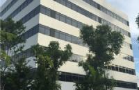 天道酬勤!亲自走访,最终确定新加坡海外家庭学校,踏上人生新征程!