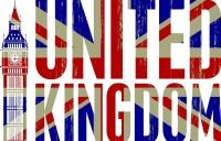 2019年英国留学申请免去三大证明,史无前例的方便!