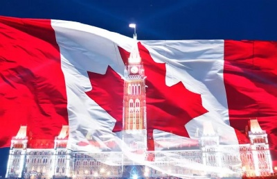 这些关于加拿大留学的谣言你都信过吗?
