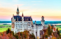 德国留学有哪些弊端你知道吗