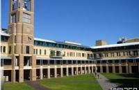 四大留学途径,入读新南威尔士大学不再是梦!