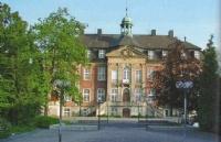 留学德国:汽车工程专业是德国的金牌专业