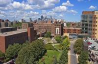加拿大留学怎么选择最适合自己的MBA