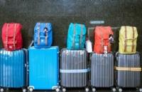 留学加拿大的行李清单
