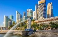 新加坡留学生活之吃穿出行小贴士